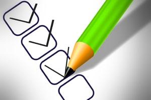 E-Coaching - Webcheck durch zertifizierten e-Coach