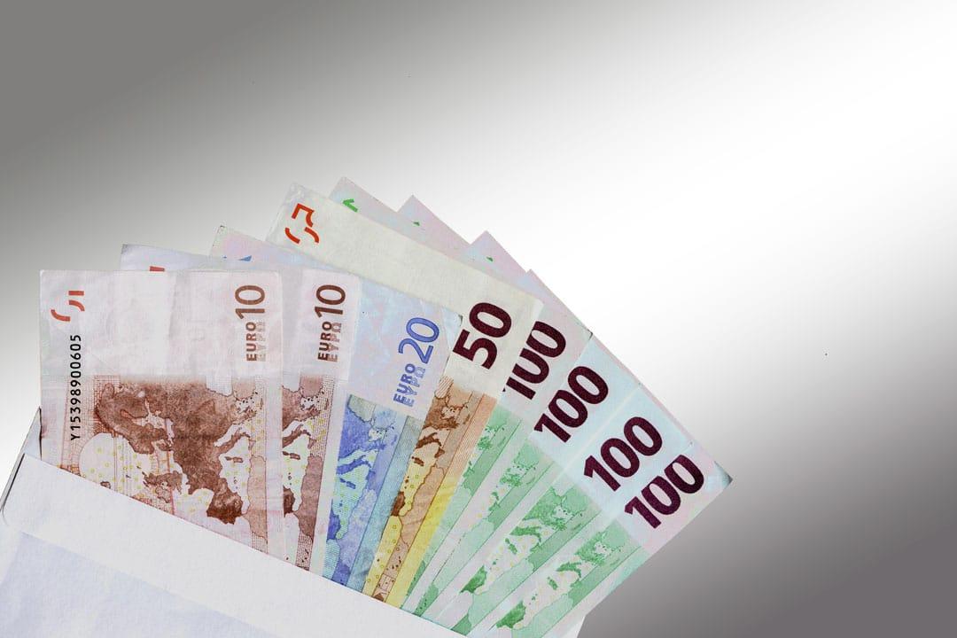 Folder Webseiten-Angebot für 490,- € zzgl. Mehrwertsteuer