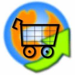 Onlinehandel in Österreich und Deutschland 2020/2021
